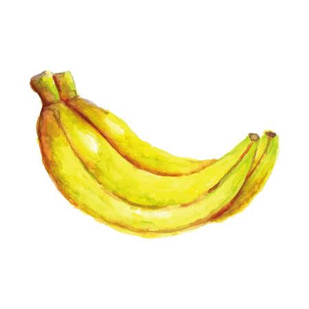 banana Reklamní fotografie - 79261173
