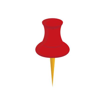 thumbtack: thumbtack