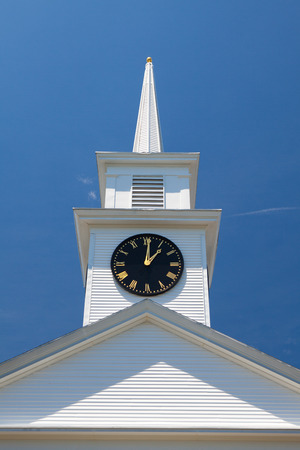 First Baptist Church in Hyannis. During 1771-1772, sixteen members of the First Baptist Church of Harwich, living  in Barnstable, obtained consent of that church to form a church in Hyannis.