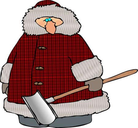 Snowman Imagens