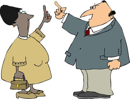 opposing: Opposing Viewpoints