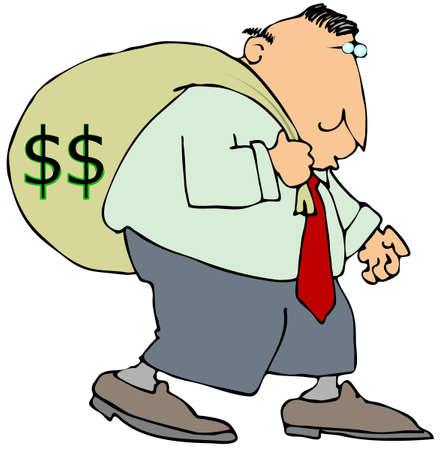 mr: Mr. Moneybags