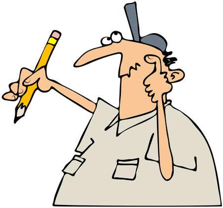 writers block: Writers Block