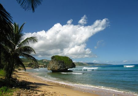 barbados: Barbados