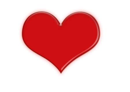 heart Stock Photo - 472237