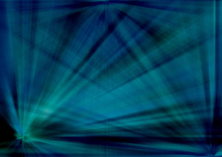 Abstract color Stock Photo - 484218