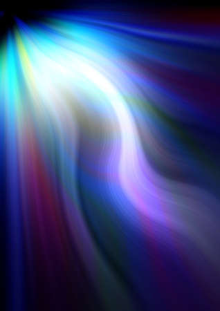 Abstract color Stock Photo - 529381