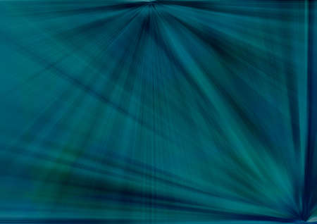 abstract color Stock Photo - 578498