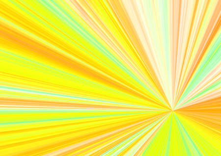 Abstract colors Stock Photo - 773644