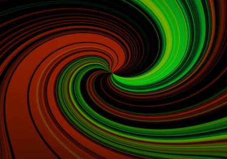 Abstract background Stock Photo - 811746