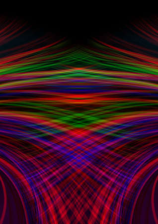 abstract background Stock Photo - 811740