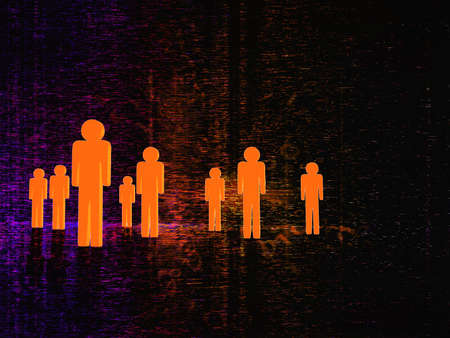 technologic: technologic people