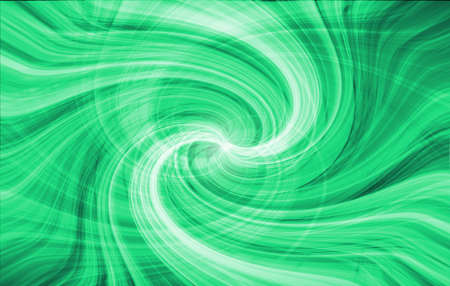 Abstract background Stock Photo - 919601