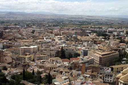 granada: Granada