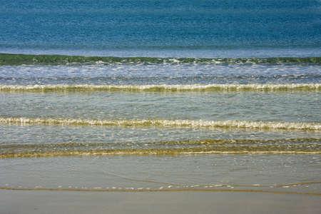 coastal landscape photo