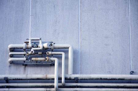 pipe fitting: pipe fitting