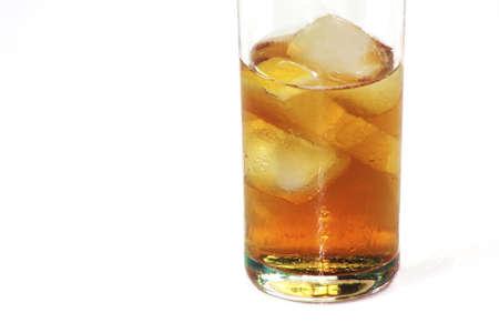 vermouth: vermouth