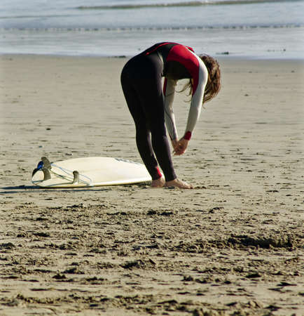 surfer photo