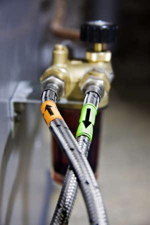 valve photo