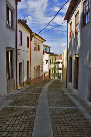 street Stock Photo - 9236454