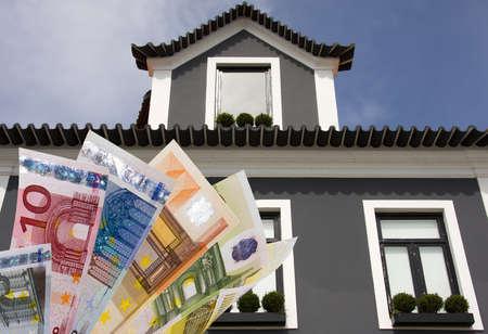 mortgage photo