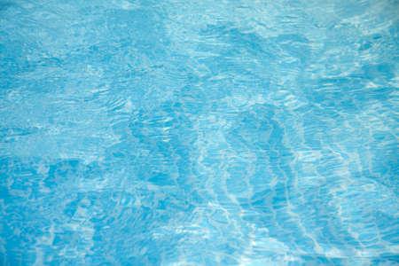 pool Stock Photo - 9299489