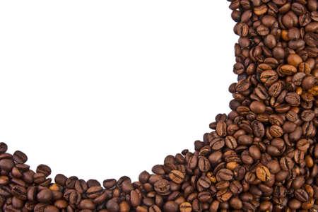 cafe scene, zaden, granen en kruiden