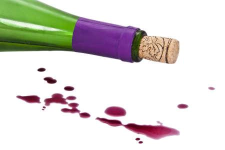 barring: wine