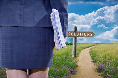 viability: business solutions