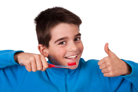 dental hygiene: dental hygiene