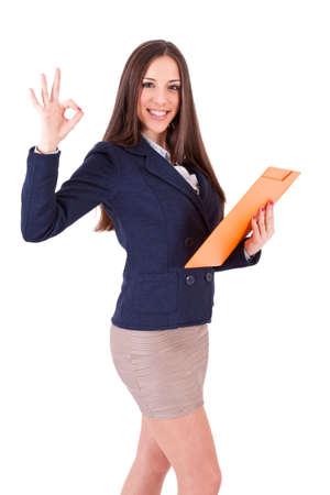 congress: congress hostess greeting approval