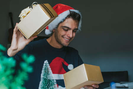 The office christmas gifts