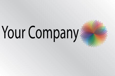 spirograph: spectrum spirograph