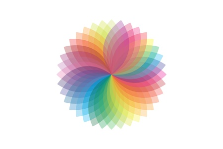 digitaldruck: Spirograph