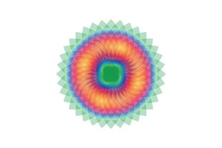 spirograph: Spirograph