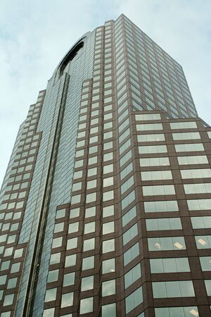 Hilton Hotel, Charlotte, North Carolina