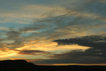 hopi: aurora, indiani Hopi prenotazione