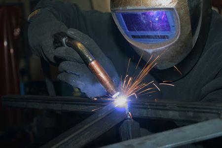 welder at work 2