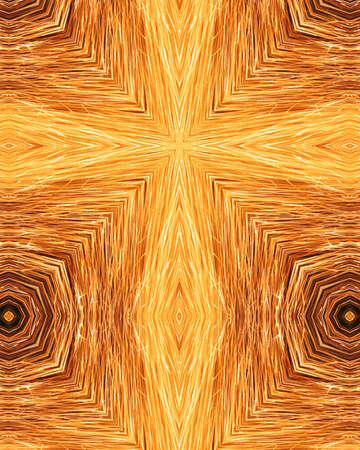 kaleidoscope cross:  welder sparks8