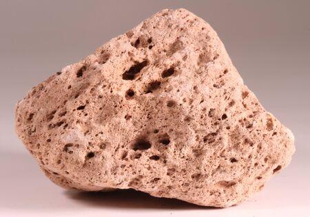 pumice rock Фото со стока
