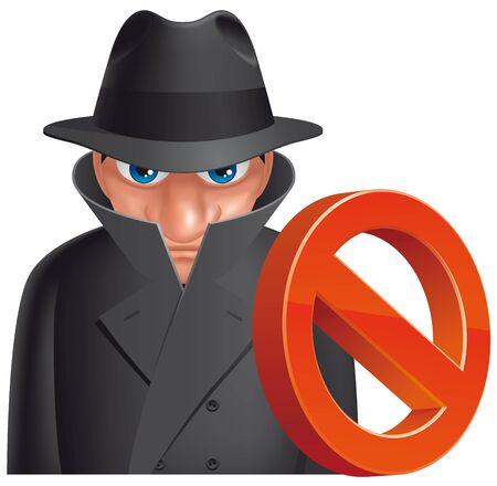 spyware: Spyware  protection