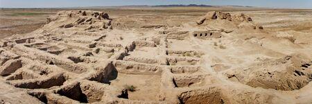 ��archeological site�: archeological site