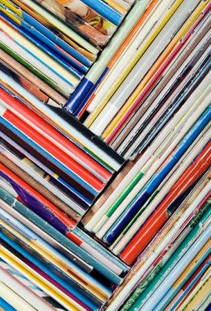 informait: Composition de documents, revues et autres travaux d'impression