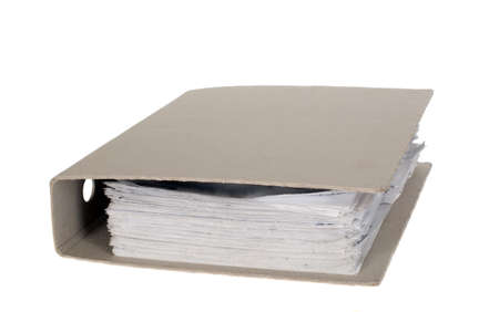 Composition of papers, magazines and others print works Stock Photo - 2773473