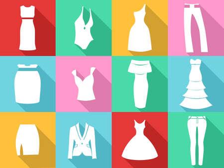 t shirt blouse: fashionable womens clothing.