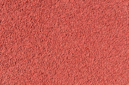 tartan track athletics field texture