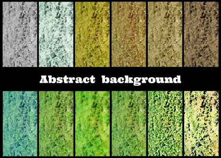 Texture or background or border - Abstract Imagens