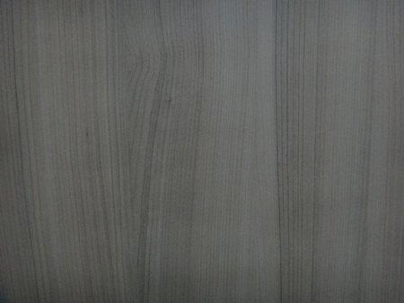 casing: Background, border, texture, pattern - Wood - The hard fibrous material that forms the main substance of the trunk or branches of a tree or shrub.