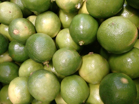 The lemon is a yellow, oval citrus fruit with thick skin and fragrant, acidic juice