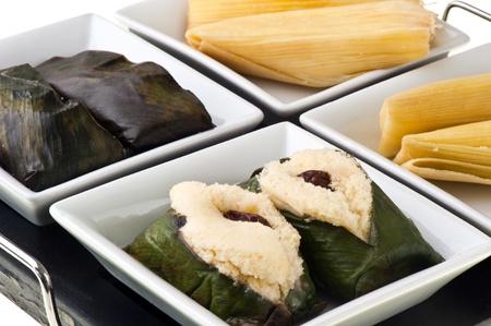 Traditional food of Native Americans of Ecuador, Peru, Chile, Argentina, Bolivia